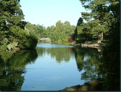 Park Lake 24-08-2003 028
